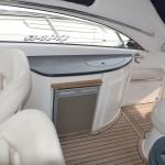 Windy  Bora 40 6 | Jacht makelaar | Shipcar Yachts