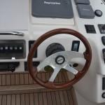 Windy  Bora 40 7 | Jacht makelaar | Shipcar Yachts