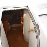 Windy  Bora 40 10 | Jacht makelaar | Shipcar Yachts