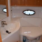 Windy  Bora 40 15 | Jacht makelaar | Shipcar Yachts