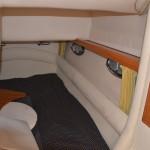 Windy  Bora 40 18 | Jacht makelaar | Shipcar Yachts