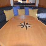 Windy  Bora 40 19 | Jacht makelaar | Shipcar Yachts