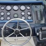 Sea Ray  260 7 | Jacht makelaar | Shipcar Yachts