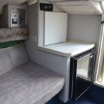 Sea Ray  260 9 | Jacht makelaar | Shipcar Yachts