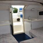 Sea Ray  260 11 | Jacht makelaar | Shipcar Yachts