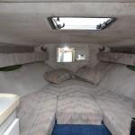 Sea Ray  260 13 | Jacht makelaar | Shipcar Yachts