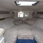 Sea Ray  260 12 | Jacht makelaar | Shipcar Yachts
