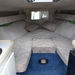 Sea Ray  260 14 | Jacht makelaar | Shipcar Yachts