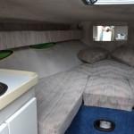 Sea Ray  260 15 | Jacht makelaar | Shipcar Yachts