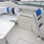Sea Ray  260 16 | Jacht makelaar | Shipcar Yachts