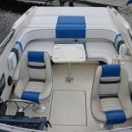 Sea Ray  260 20 | Jacht makelaar | Shipcar Yachts