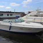 Sea Ray  260 24 | Jacht makelaar | Shipcar Yachts