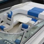 Sea Ray  260 27 | Jacht makelaar | Shipcar Yachts