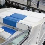 Sea Ray  260 31 | Jacht makelaar | Shipcar Yachts