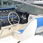 Sea Ray  260 33 | Jacht makelaar | Shipcar Yachts