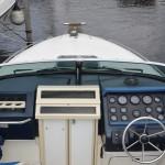 Sea Ray  260 35 | Jacht makelaar | Shipcar Yachts