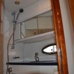 Sunseeker Camargue 44 3 | Jacht makelaar | Shipcar Yachts