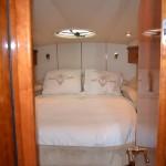 Sunseeker Camargue 44 5 | Jacht makelaar | Shipcar Yachts