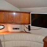 Sunseeker Camargue 44 15 | Jacht makelaar | Shipcar Yachts