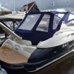 Sunseeker Camargue 44 18 | Jacht makelaar | Shipcar Yachts