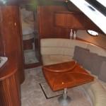 Sunseeker Camargue 44 20 | Jacht makelaar | Shipcar Yachts