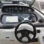 Sunseeker Camargue 44 23 | Jacht makelaar | Shipcar Yachts