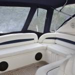 Sunseeker Camargue 44 29 | Jacht makelaar | Shipcar Yachts