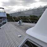 Valk Bakdekkruiser 4   Jacht makelaar   Shipcar Yachts
