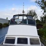 Valk Bakdekkruiser 6   Jacht makelaar   Shipcar Yachts