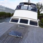Valk Bakdekkruiser 7   Jacht makelaar   Shipcar Yachts
