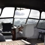 Valk Bakdekkruiser 20   Jacht makelaar   Shipcar Yachts