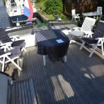 Valk Bakdekkruiser 22   Jacht makelaar   Shipcar Yachts
