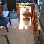 Carver 28 23 | Jacht makelaar | Shipcar Yachts