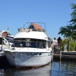 Carver 28 2   Jacht makelaar   Shipcar Yachts