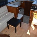 Carver 28 24 | Jacht makelaar | Shipcar Yachts