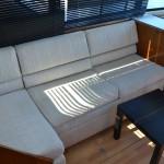 Carver 28 25 | Jacht makelaar | Shipcar Yachts