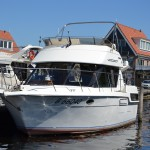 Carver 28 3 | Jacht makelaar | Shipcar Yachts