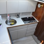 Carver 28 26 | Jacht makelaar | Shipcar Yachts