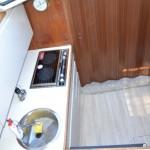 Carver 28 27   Jacht makelaar   Shipcar Yachts