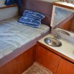 Carver 28 29 | Jacht makelaar | Shipcar Yachts