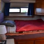 Carver 28 31 | Jacht makelaar | Shipcar Yachts
