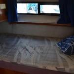 Carver 28 32 | Jacht makelaar | Shipcar Yachts