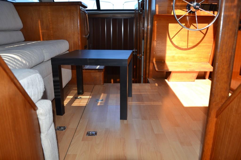 Carver 28   Jacht makelaar   Shipcar Yachts
