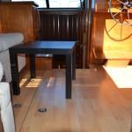 Carver 28 33   Jacht makelaar   Shipcar Yachts