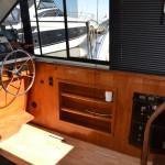 Carver 28 34 | Jacht makelaar | Shipcar Yachts