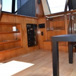 Carver 28 35 | Jacht makelaar | Shipcar Yachts