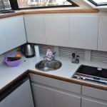 Carver 28 36 | Jacht makelaar | Shipcar Yachts