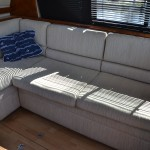 Carver 28 16 | Jacht makelaar | Shipcar Yachts