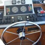 Carver 28 18 | Jacht makelaar | Shipcar Yachts