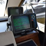 Carver 28 19   Jacht makelaar   Shipcar Yachts